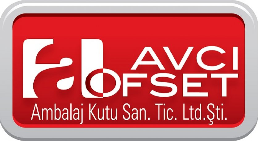 AVCI OFSET